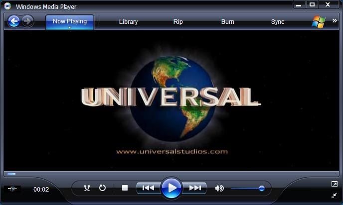 Download Real Media Player 10 Free Windows Xp