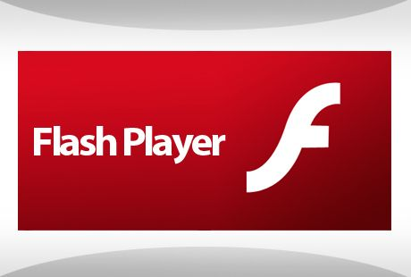 Скачать Flash player бесплатно